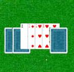 правила игры лимит разз покер