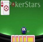 правила игры куршевель покер