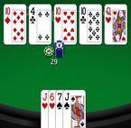 правила игры омаха покер