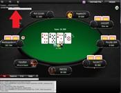 Как посмотреть историю рук покер старс