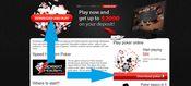 скачать установить леон покер официальный сайт