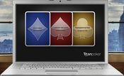 Titan Poker Guru Титан Покер Гуру онлайн интерактивное учебное пособие