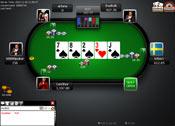игровые условные деньги стол леон покер фантики