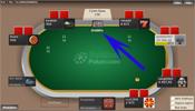 Докупка условных денег редстар покер