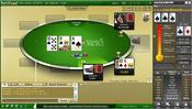 Calculatem Pro Party Poker