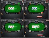 игра реальные деньги леон покер