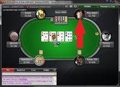 Пиус хайнц покер старс играет стол кэш игра наличные