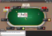 игровой стол редстар покер