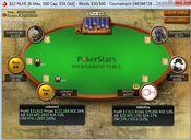 open tool скриншот покерная программа