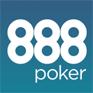 88$ без депозита на покер