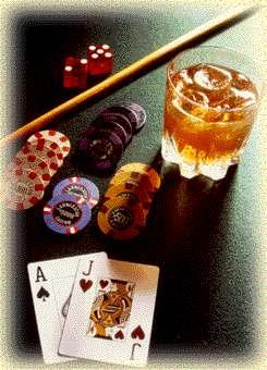 PokerSkill.ru покер бонусы