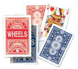 PokerSkill.ru бездепозитные бонус