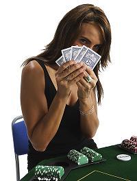 PokerSkill.ru бездепозитные бонус в покер