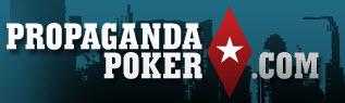 PokerSkill.ru покер бесплатно
