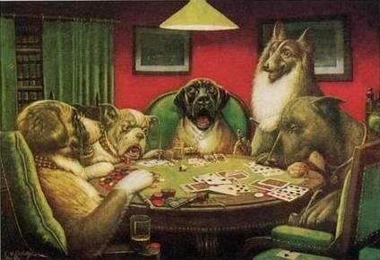 http://pokerskill.ru/imginnews/waterloo.jpg