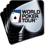 мировой покер тур