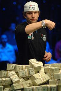 истгейт покер
