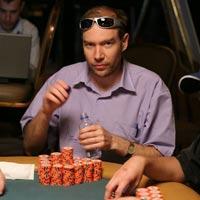 лункин покер