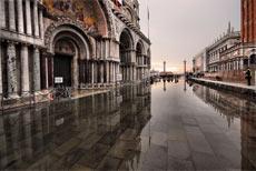 венеция покер