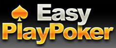 easyplaypoker