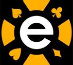 Eurolinx