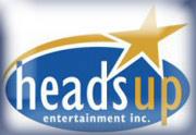 HeadsUp Entertainment