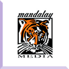 Mandalay Media Inc.