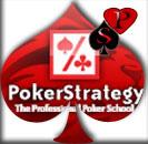 Pokerstrategy