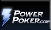 Power Poker