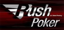 RushPoker
