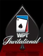 WPT Celebrity Invitational