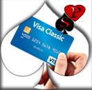 cvn visa mastercard