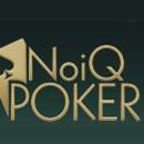 Бездепозитный бонус от NoiQPoker