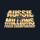 Aussie Millions 2009