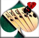покер онлайн и оффлайн