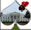 запрет онлайн покера в США