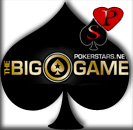 the big game pokerstars