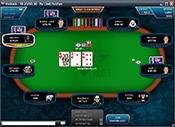 игорный стол покер фул тилт