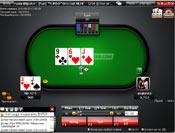 стол в леон покере