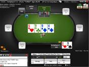 стол Титан Покер