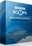 sharkscope купить