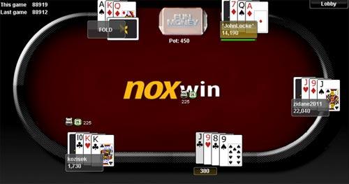 стол телесины итальянский покер