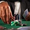 Разновидности ставок в покере